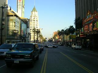 Hollywoodblvd