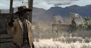 Rdr_multiplayer_099