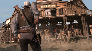 Rdr_multiplayer_113