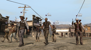Rdr_multiplayer_116