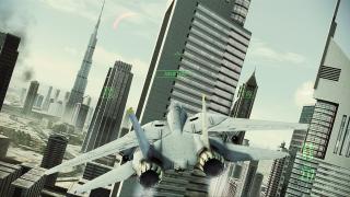 Acah_e3_flightassist01_042